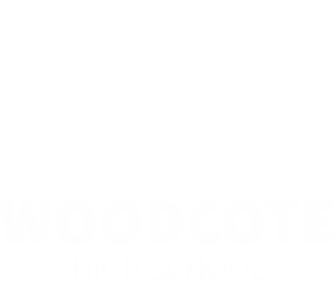 Woodcote High School